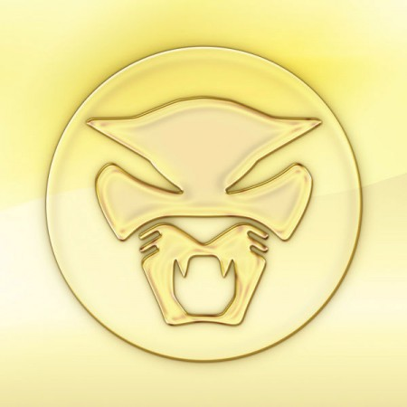 Thundercat  Golden  Apocalypse on Thundercat The Golden Age Of Apocalypse Review E1314738699181