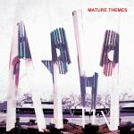 ariel-pink-mature-themes-cover-art