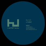 HDB059