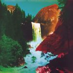 1035x1035-mmj_the_waterfall_cover_vinyl_2_rgb-hirez