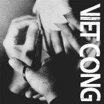 albums-vietcong1-0115