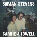 sufjan_stevens_-_carrie_26_lowell