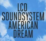 lcd-soundsystem-american-dream-vinyl-lp